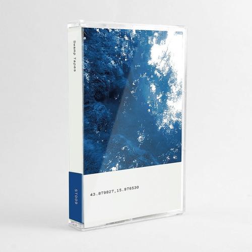 Swamp Tapes 009 - IIVA / Ikpathua / unknownloops