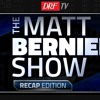 The Matt Bernier Show Recap Edition - Preakness Stakes 2019