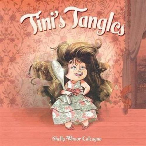 Tini's Tangles