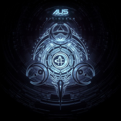Au5 - Divinorum LP - Out Now