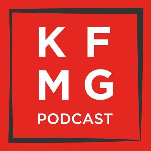 39 KFMG Podcast Sonny Sison