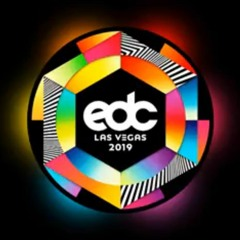 Deorro - EDC Las Vegas 2019 Live Set
