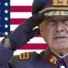 Veias Abertas da América Latina #5: Chile e a previdência de Pinochet