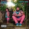 DJ Khaled - Celebrate (feat. Travis Scott & Post Malone)(FRST. Remix)