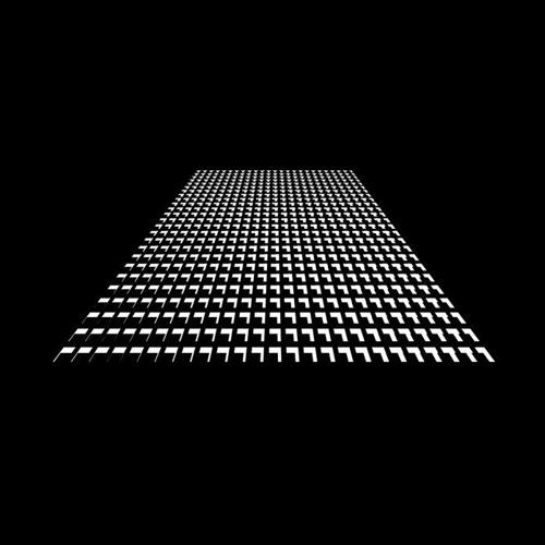 Bartosz Kruczyński - Synergia (feat. Agata Smędzik) (Mechanical, 2019)