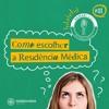 #01_Como escolher a Residência Médica