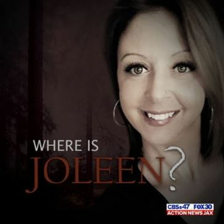 Episode 2: Joleen's mother speaks out