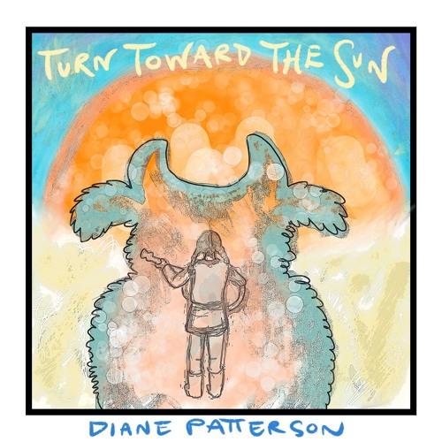 Turn Toward The Sun