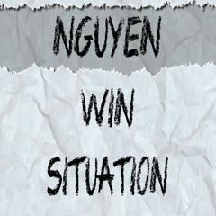Nguyen Win Situation - Filmmaking Community