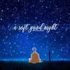 a soft good night [ 𝚋𝚝𝚜 𝚙𝚕𝚊𝚢𝚕𝚒𝚜𝚝 ]
