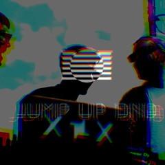 [HQ] Culture Shock SEQB2B w/ Sub Focus & Metrik - UKF On Air (DJ Set) [Tracklist in desc]
