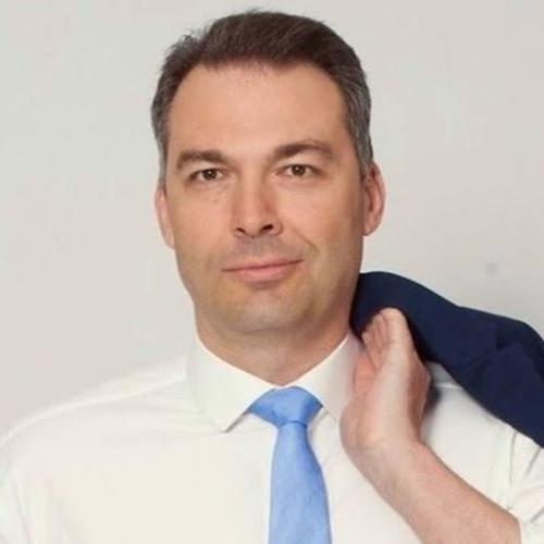 Епизод 17 - Адвокат Емил Георгиев, реформата на ЕС и правовата държава