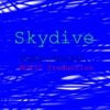 Download Skydive Mp3