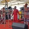 Femi Solar Live In Ipoti Ekiti For Pa Olawumi Joseph Ayeni 2