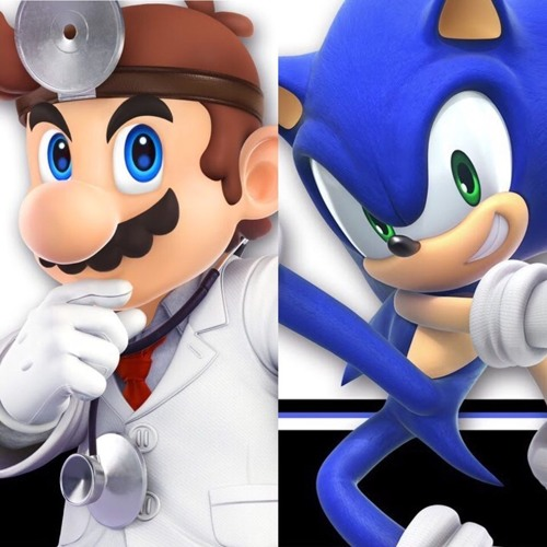 AIRPODS IN #DEATH 2 SONIC AND DR MARIO #PURE RATCHETNESS #SNIPPET FT. SKARKID (UNMIXED & UNMASTERED)