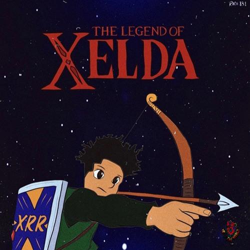 The Legend of XELDA