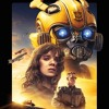 MTMTE - A Transformers Podcast - Bumblebee: The Movie