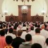 Download سورة يوسف ولحظات مؤثرة مع قصتها للشيخ خالد الجليل مع الدعاء 1440 Mp3