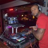 Old School Kizomba Music Dj Victor