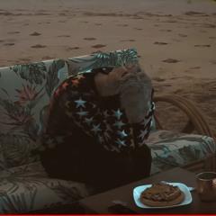 Ryan Caraveo - Peanut Butter Waffles (Official Audio)