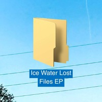 Radio Song- Ice Water Ft. T Woods Artwork