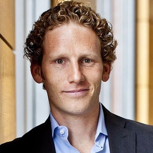 Jonah Berger: Social Influence and Word of Mouth