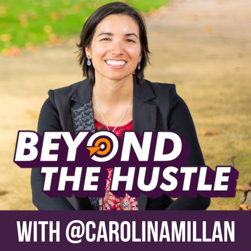 Ep 056 - Ty Crandall on How To Get Financing And Credit For Your Business the Right Way