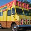 Download [free] ice cream truck - lil yachty ft. dram, kyle, drake [broccoli, i spy - type beat] Mp3