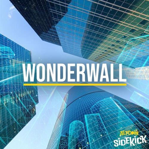 048 Wonderwall