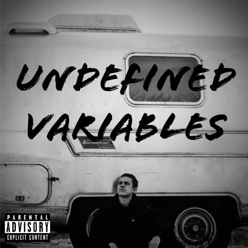 Options (feat. LongLiveOmar) (prod. RaeSam)