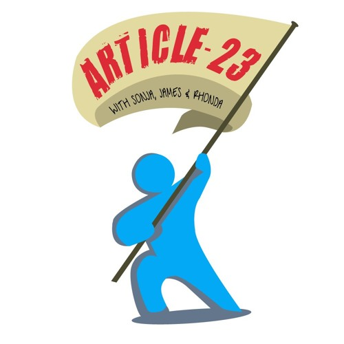 Busting Flexible Work Myths!