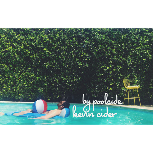 By Poolside (Summer Cider Vol. 3)
