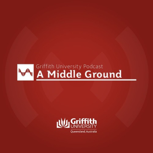 A Middle Ground: Episode 19: 2019 Federal Election Wash Up