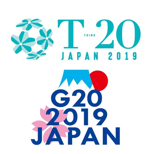 T20 Japan think tanks boost the impact of the G20