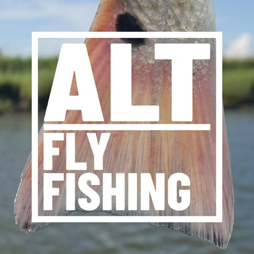 51 Mike Ippolito, Alt Fly Fishing Magazine