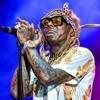 FREE **Lil Wayne Type Beat**