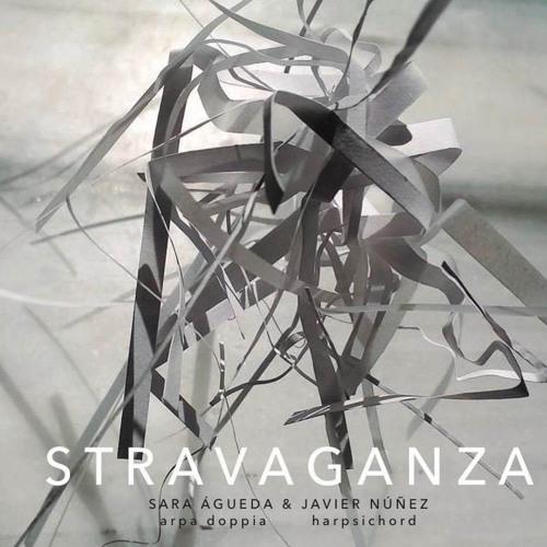 """PODCAST """"STRAVAGANZE BAROCCHE"""": 20/05/2019"""