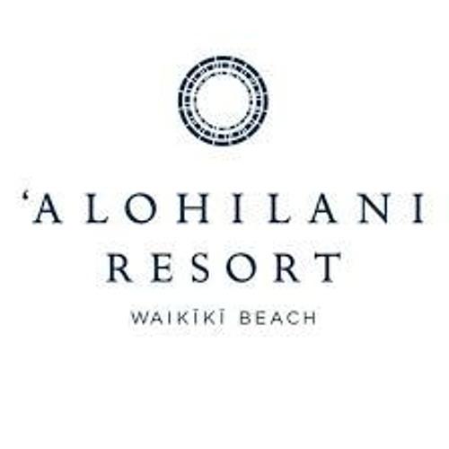 O-Bar @ Alohilani Resort