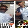 20 May 19 Manic Monday's With DJ Who Ft DJ Scores On Flava Radio 94.4 FM