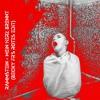 FREE DOWNLOAD | Rammstein - Mein Herz Brennt (Becky FR's Rotes Edit)