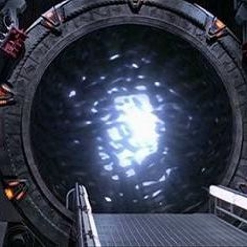 Is Stargate Real  - Conspirament - 32