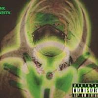 Mr. Green - DoktaZorg (prod.By Kaya)