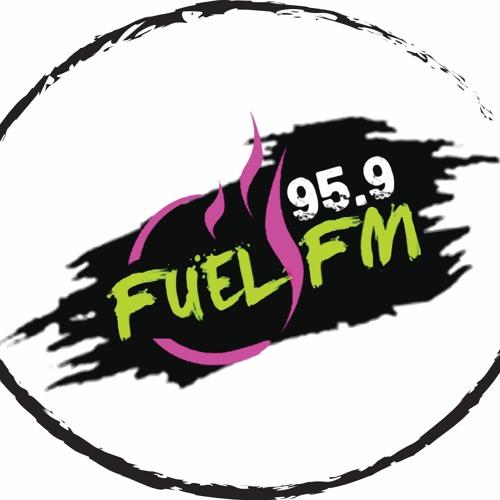 FUELFM 95.9