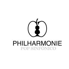 Love Will Lead You Back - Taylor Dayne - Philharmonie Ensamble Live Versión