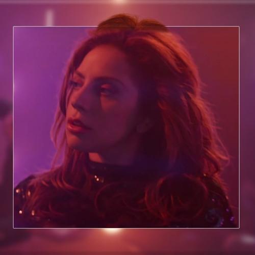 Lady Gaga - Heal Me [Instrumental Remake]
