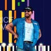 Chase Rice Eyes On You Pro Midi Remake In The Style Of Mp3