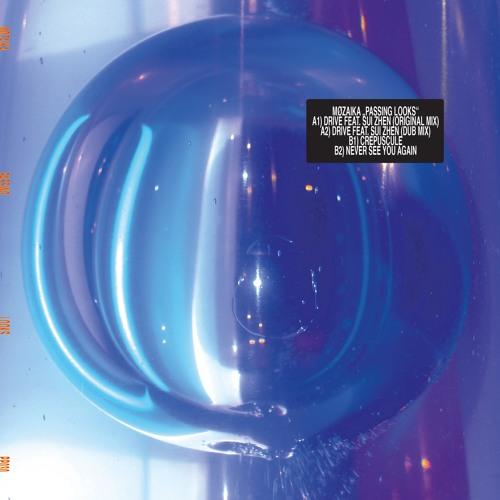 """A1) Møzaika feat. Sui Zhen """"Drive"""" (snippet)"""