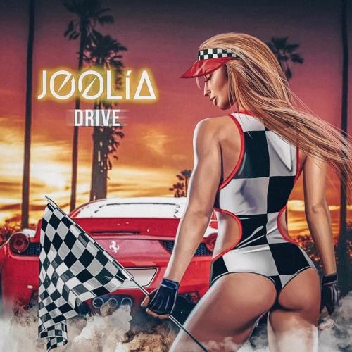 JOOLIA - Drive [ FREE DOWNLOAD ]