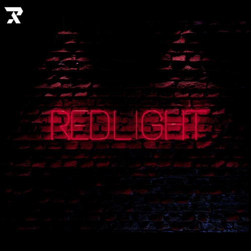 Recon - Redlight (1K FREE DOWNLOAD)