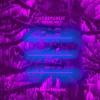 OneRepublic - Rescue Me (Mairu Remix)
